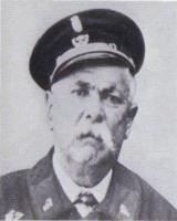 Geschichte-Karl-Mayr