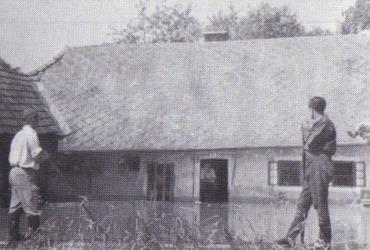 Geschichte-Knögler (2)