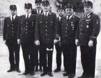 Geschichte-Kommando-1973