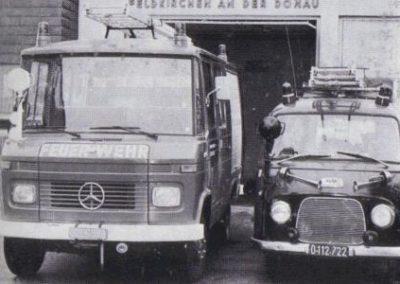 Geschichte-Löschfahrzeuge-1976