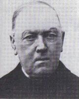 Geschichte-Matthias-Altreiter