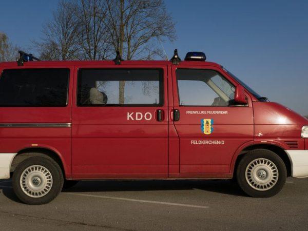 Geschichte-Neues-KDO