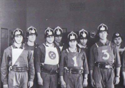 Geschichte-Wettbewerbsgruppe-1970-1973
