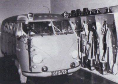Geschichte-Zeughaus-1967