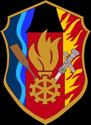 Wappen-Logo-Login