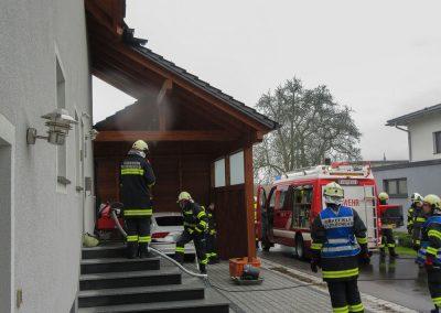 Heizungsbrand-Pesenbach-November (1)