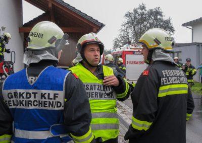 Heizungsbrand-Pesenbach-November (2)