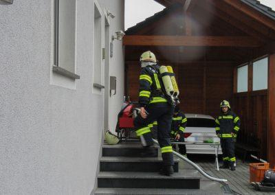 Heizungsbrand-Pesenbach-November (3)