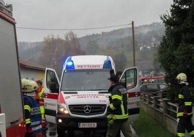 Heizungsbrand-Pesenbach-November (5)