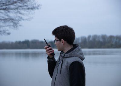 Jugendübung-vermisste-Personen (9)