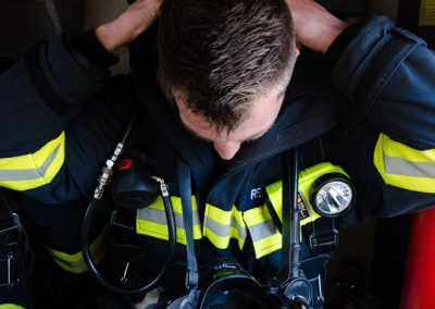Wärmebildkamera-Atemschutzwoche (2)