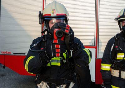 Wärmebildkamera-Atemschutzwoche (5)
