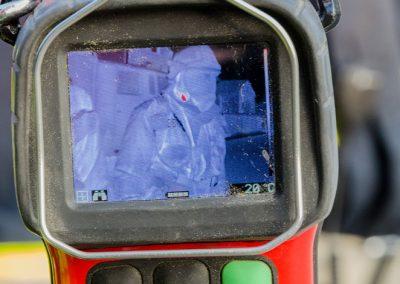 Wärmebildkamera-Atemschutzwoche (6)