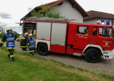 Brandeinsatz-Elefantengrasfeld-Brand-Rosenleiten (5)