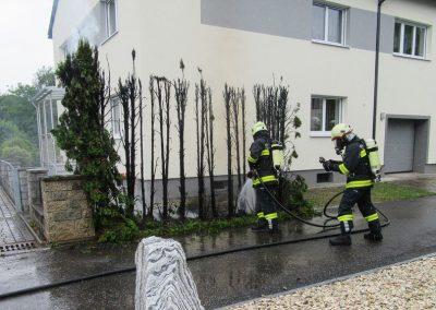 Heckenbrand-Brandeinsatz-Brunnengasse (4)