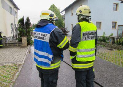 Heckenbrand-Brandeinsatz-Brunnengasse (6)