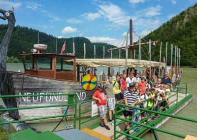 Radausflug-Exlau-Jugend (1)