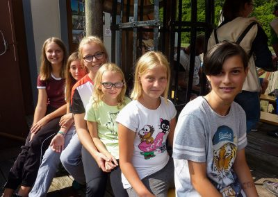 Radausflug-Exlau-Jugend (5)