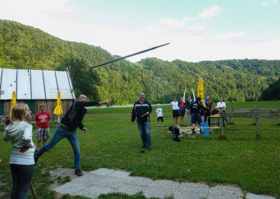 Radausflug-Exlau-Jugend (6)