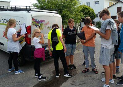 Schatzsuche-Feuerwehrjugend-Jugendgruppen (4)
