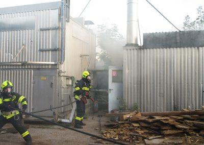 Brandeinsatz-Sägewerk-Gumplmayr (4)