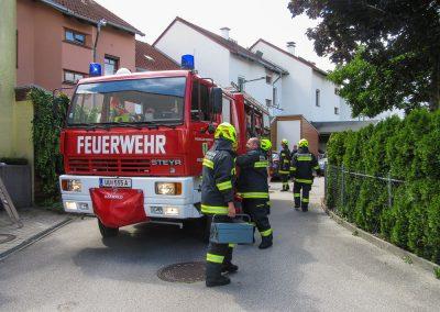 Wasserschaden-Boiler-Lauterbachsiedlung (4)