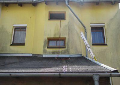 Wasserschaden-Boiler-Lauterbachsiedlung (5)