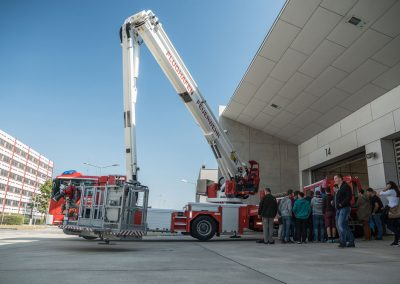 Feuerwehr-Ausflug-Zwentendorf-Wien (1)