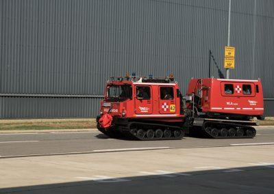 Feuerwehr-Ausflug-Zwentendorf-Wien (3)