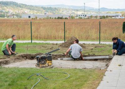 Gartenneugestaltung-Maschinenring (1)