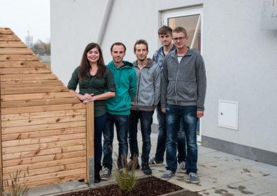 Gartenneugestaltung-Maschinenring (10)