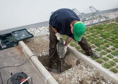 Gartenneugestaltung-Maschinenring (2)