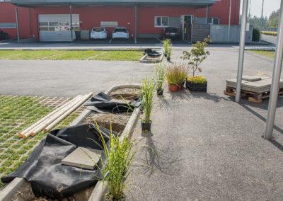Gartenneugestaltung-Maschinenring (3)