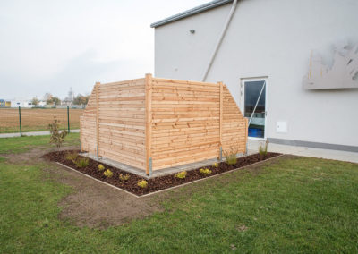 Gartenneugestaltung-Maschinenring (6)