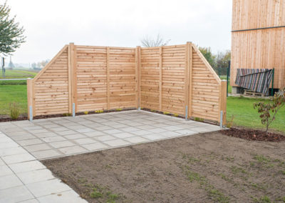 Gartenneugestaltung-Maschinenring (7)