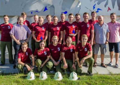 Rückblick-Bewerbssaison-Jugend-Aktiv (2)