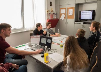 Wissenstest-Jugend-Alberndorf (2)