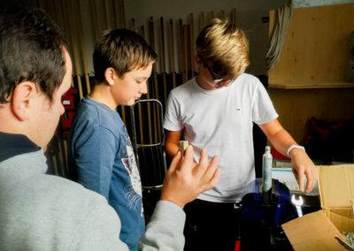 Wissenstest-Jugend-Alberndorf (7)