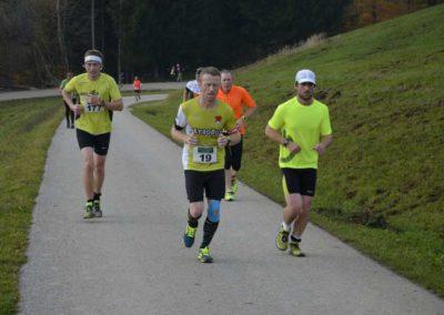 Pesenbachtallauf-Staffelsieg-Feuerwehrwertung (1)