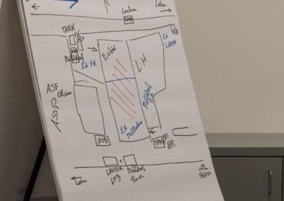 Planspiel-Brandeinsatz-Eisbär (3)
