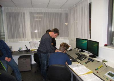 Stationsbetrieb-Gerätekunde (5)