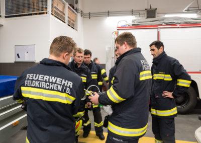 Atemschutzwoche-Gasspürgerät (1)