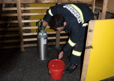 Atemschutzwoche-Gasspürgerät (3)