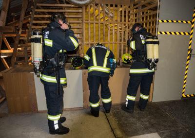 Atemschutzwoche-Gasspürgerät (4)