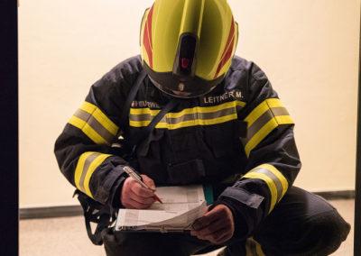 Atemschutzwoche-Gasspürgerät (5)