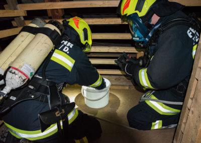 Atemschutzwoche-Gasspürgerät (6)