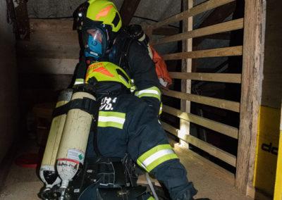 Atemschutzwoche-Gasspürgerät (7)
