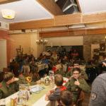 <a class=&quot;amazingslider-posttitle-link&quot; href=&quot;http://www.ff-feldkirchen.at/2017/12/13/ehrungen-bei-der-jugend-weihnachtsfeier/&quot; target=&quot;_blank&quot;>Ehrungen bei der Jugend-Weihnachtsfeier</a>