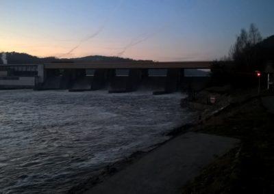 Umwelteinsatz-Donau (1)