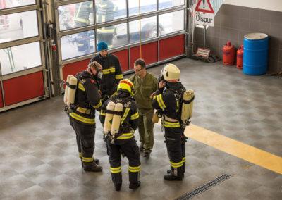 Atemschutz-Grundausbildung-Bezirksfeuerwehrkommando (4)